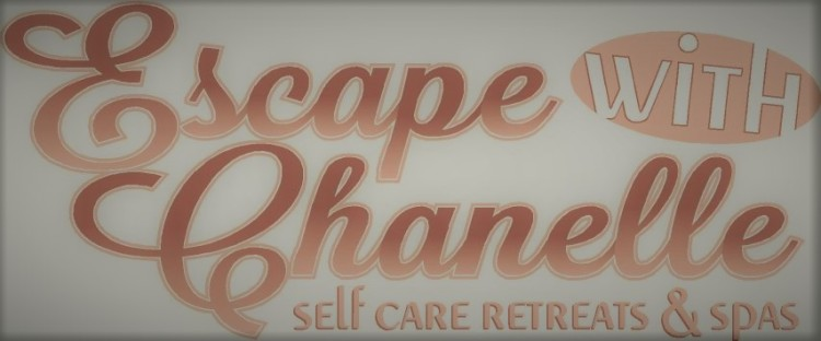 escape-with-chanelle-logo-sunscreen